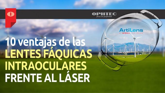 10 ventajas lentes faquicas artilens frente laser 680x382 Las 10 ventajas de las Lentes Intraoculares Fáquicas Artilens frente al Láser