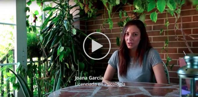 TESTIMONIO JOANA ARTILENS 680x333 Testimonio de Joana, operada con Lentes Intraoculares Artilens